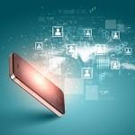 agenda-digitale-comunicazioni