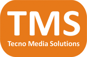 TMS Tecno Media Solutions